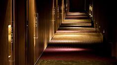 hotel hall design - Google keresés