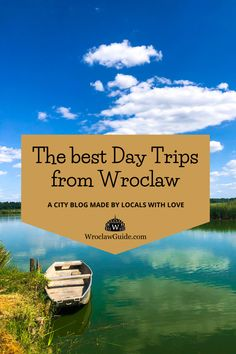 Looking for the best day trips from Wroclaw? You have no idea how close the paradise actually is. Best Weekend Trips, Day Trips, Budapest, Valley Landscape, Poland Travel, Places In Europe, European Travel, Heritage Site, Good Day