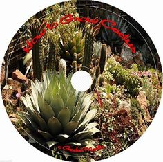 How to Grow Cactus 8 Books and more on cd by GeekaMedia http://www.amazon.com/dp/B00K7RBXI4/ref=cm_sw_r_pi_dp_tpsYwb16CYXFJ