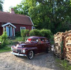 #Volvo