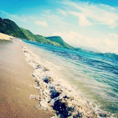 Friars Bay, St. Kitts