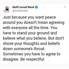 Mommy Quotes, Ali Quotes, Reminder Quotes, Best Quotes, Respect Quotes, True Feelings Quotes, Reality Quotes, Best Islamic Quotes, Quran Quotes Inspirational