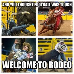 NFR 2014