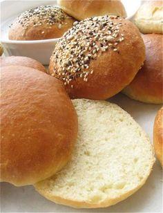 ... beautiful burger buns countdown to summer beautiful burger buns