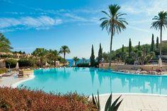 Séjour Italie Look Voyages, séjour Cale d'Otranto Beach Resort à Otranto prix promo séjour Look Voyages à partir 791,00 €