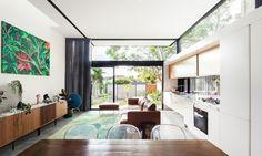 Outdoorküche Buch Buchanan : 59 besten modern architecture bilder auf pinterest