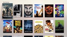 Infuse 4 para Apple TV ya está disponible