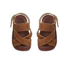 cutest sandals