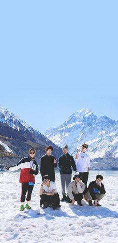Bon Voyage Season 4 is here! Foto Bts, Bts Photo, Bts Taehyung, Bts Bangtan Boy, Bts Jimin, Jhope, Bts Lockscreen, K Pop, Wallpaper Free