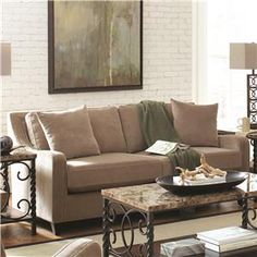 Gentil Coaster Sofas   Find A Local Furniture Store With Coaster Fine Furniture  Sofas Fine Furniture,