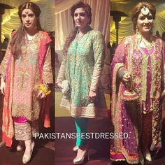 Pakistansbestdressed (@pakistansbestdressed) • Instagram photos and videos