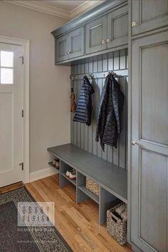 Basement Wall Ideas | Walkout Basement Designs | Basement Bedroom Ceiling Ideas 20190424