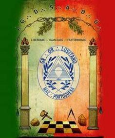 Real Associação da Beira Litoral: A DEMOCRACIA NÃO É COMPATÍVEL COM SOCIEDADES SECRE...