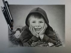 Graphite nd carbon pencils 9 × 12 inches Pencil Art, Pencil Drawings, Charcoal Drawing, Light Art, Graphite, Sunlight, Art Art, Artsy, Sketch