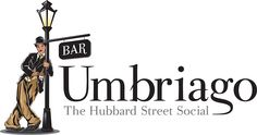 Introducing the new @Bar_Umbriago website! #new9media #chicago