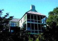 Condo vacation rental in Bald Head Island from VRBO.com! #vacation #rental #travel #vrbo