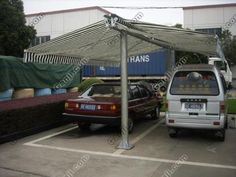 Popular Retractable Outdoor Awning Buy Cheap Retractable Outdoor .