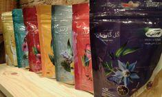 دمنوش گیاهی Herbal Tea Coconut Shrimp, Tote Bag, Bags, Products, Handbags, Totes, Bag, Tote Bags, Hand Bags