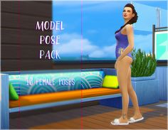 Trending Photos, Sims 4 Mods, Female Poses, Model, Scale Model, Models, Template, Pattern