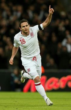 Frank Lampard Chelsea Football, Chelsea Fc, England National, England Football, National Football Teams, Sport Icon, Soccer World, Lions, Legends