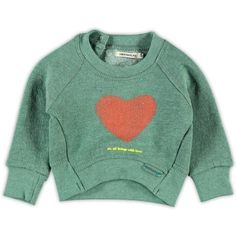 Dutch label Imps & Elfs is simple, stylish and cool. They focus on ethical production using high quality fabrics that are soft on delicate young skin and kind to the planet.
