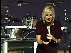 """""""Having an attitude of gratitude ''- #1- Pastor Paula White - 11/01/12 -.. """"What you appreciate appreciates! Have a grateful language! What you believe about yourself is far more powerful than what others believe about you!'' Brilliant message from Pastor Paula on how to live a life of gratitude attitude!"""