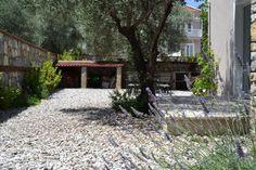 property in fethiye uz-our-7