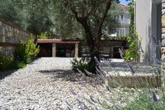 property in fethiye uz-our-7