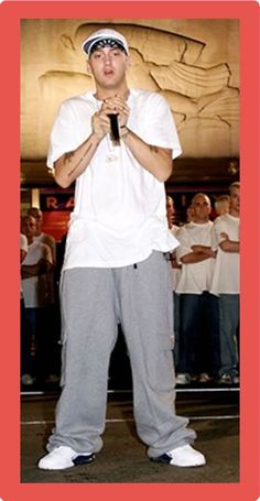 Eminem Body Statistics Measurements #EminemNetWorth #Eminem #celebritypost
