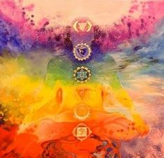 Kundalini Yoga and Meditation 200HR In-Depth Studies & Teacher Training Program by Samadhi Donna Witters Banks. March 24 - January 7. Hosted by Blue Anjou Yoga & Meditation Center