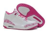 images of the latest jordans for ladies - Google Search