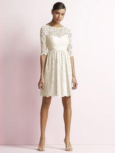 JY Jenny Yoo Bridesmaid Style JY510 http://www.dessy.com/dresses/bridesmaid/JY510/#.VZvR4pNViko