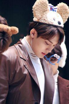 ". on Twitter: ""190127 #세븐틴 #SEVENTEEN #MINGYU #민규… "" Mingyu Wonwoo, Seungkwan, Woozi, Seventeen Mingyu, Kai, Rapper, Boyfriend, Wallpaper, Twitter"