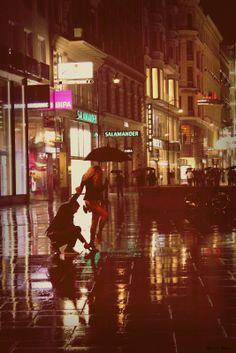#night #photography #foto