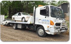 Local Car Removals on hand to take the hassle away from recycling old metals – just ask our trusted client base! For professional, friendly and efficient car removal in Sunshine. Waste Collection Service, Cash Cash, Recycling Services, Scrap Car, Removal Services, Car Makes, All Cars, Superior Quality
