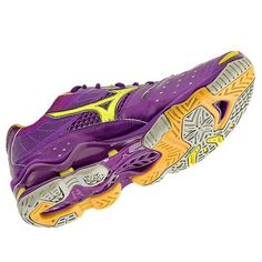 volleyball shoes | Mizuno Womens Volleyball Shoes