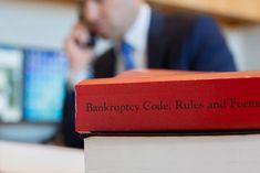 Bankruptcy Attorneys | Litigation Lawyers | Schwartz Flansburg