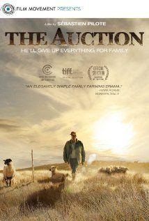 """Watch The Auction 2013--France-- Movie--Le démantèlement"""" (original title)"""