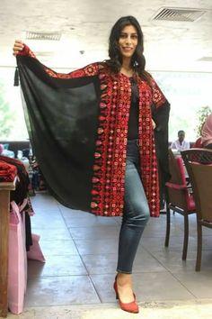 Abaya Fashion, Fashion Dresses, Clothing Patterns, Dress Patterns, African Fashion, Indian Fashion, Balochi Dress, Afghan Dresses, Pakistani Dress Design