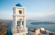 Plan your wedding in Santorini and make the ceremony of your dreams. Divine Weddings are experts on weddings in Santorini. Plan Your Wedding, Wedding Ideas, Santorini Wedding, Wedding Planner, Wedding Planer, Wedding Planners, Wedding Ceremony Ideas