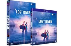[Concours] Blu-Ray Lost River - Concours   Miss Bobby
