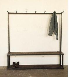 #clothes #hanger