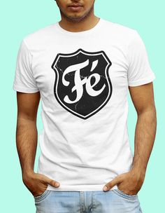 T Shirt Sketch, Cool T Shirts, Casual Shirts, Jesus Shirts, Shirt Refashion, Screenprinting, Custom T, Shirt Outfit, Printed Shirts