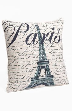 I'm doing a paris theme in my future living room and this is perfect 2019 I'm doing a paris theme in my future living room and this is perfect The post I'm doing a paris theme in my future living room and this is perfect 2019 appeared first on Pillow Diy. Paris Living Rooms, Paris Rooms, Living Room Themes, Paris Bedroom, Bedroom Themes, Bedroom Ideas, Bedroom Decor, Paris Bedding, Bedrooms