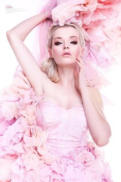 #photosession #bw #makeup #biarbeautygroup