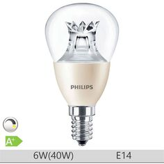 Bec LED Philips 6W E14, forma clasica P48, lumina calda https://www.etbm.ro/becuri-led  #led #ledphilips #philips #lighting #etbm #etbmro #philipsled #lightingfixtures #lightingdyi #design #homedecor #lamps #bedroom #inspiration #livingroom #wall #diy #scenes #hack #ideas #ledbulbs