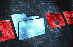 McAfee: POS-centered attacks to continue in 2015 - Breaches are still a big issue! Have you protected your restaurant? Have you taken even the basic steps to protect your business?  Free info and short video on how to get started are available at http://www.pos-advice.com/restaurant-network-management/. For a weekly recap of restaurant technology news, subscribe to the free Restaurant Newsletter at http://pos-advicenewsletter.com/