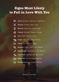 Astrology Discover Today Horoscope Read on to see what you can expect. Scorpio Zodiac Facts, Zodiac Signs Sagittarius, Zodiac Sign Traits, Horoscope Signs, Astrology Zodiac, Astrology Signs Compatibility, Gemini And Aquarius, Astrological Symbols, Astrology Chart