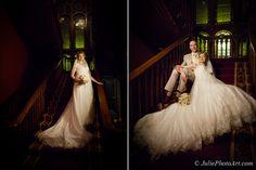 JuliePhotoArt Wedding Photographer Creative Wedding Photography, Album Design, Photo Art, Documentaries, Dresses, Fashion, Fashion Styles, Documentary, Dress