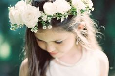 Wedding Tradtions Explained: The Flower Girl - The Details - Weddingstar Blog